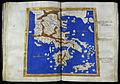 Claudii Ptolomei Cosmographie X.jpg