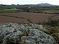 Clegyr Boia, view southwest - geograph.org.uk - 738612.jpg