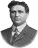 Clement L. Brumbaugh (1903).png