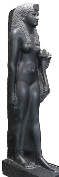 Cleopatra VII from Hermitage Peterburg.jpg