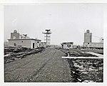 Cleveland, OH NIKE missile sites (25054787701).jpg