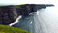 Cliffs of Moher, 2011.jpg