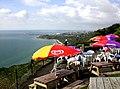 Clifftop Cafe, Capel-le-Ferne - geograph.org.uk - 2243328.jpg