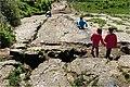 Clifton rock slide mh.jpg