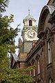 Clock Tower Smethwick Council House (3989647067) (2).jpg
