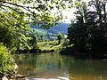 Clos du Doubs 2013-08-06 02.jpg