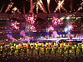 Closing Ceremony of the 2018 Commonwealth Games.jpg