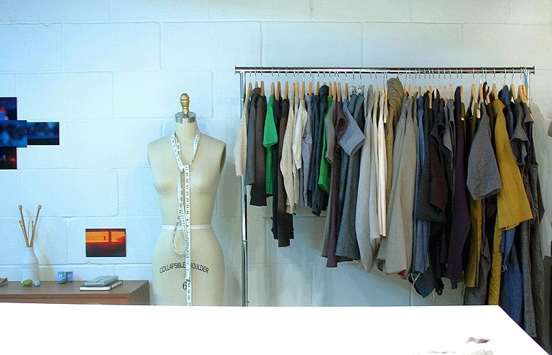 Progetti incubazione moda e turismo - Photo credit: UNIFORM Studio