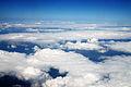 Cloudscapes (3) (3898021570).jpg
