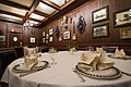 Club 33 Trophy Room 2012.jpg