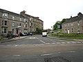 Clydeshore Road Dumbarton - geograph.org.uk - 443108.jpg