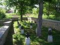 Cmentarz 106 Biecz.JPG