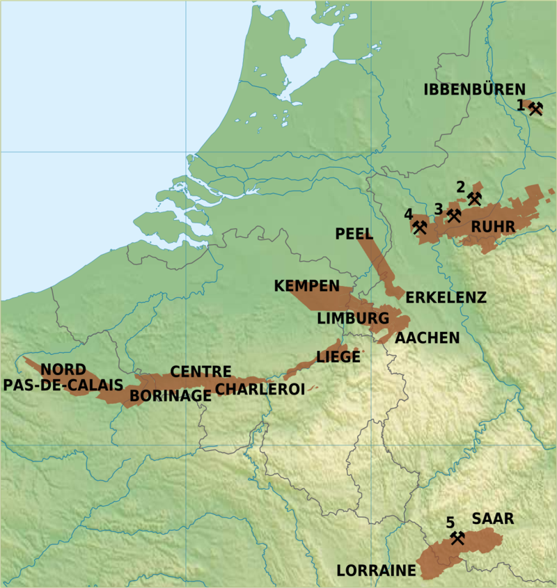 Rubrique thème - site miniers - Terrils 800px-CoalDNLBF