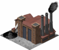 Coal power plant.png