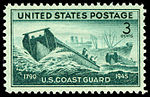 Coast Guard 3c 1945 issue U.S. stamp.jpg