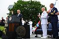 Coast Guard Academy's commencement exercises 130522-G-ZX620-112.jpg