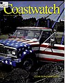 Coast watch (1979) (20472543748).jpg