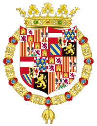Coat of Arms of Philip I of Castile.svg