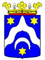 Coat of arms of Dongeradeel.jpg