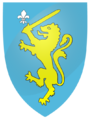 Coat of arms of the Thopia, reconstruction.png