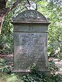 Cobenzl grave, Vienna, 2016.jpg
