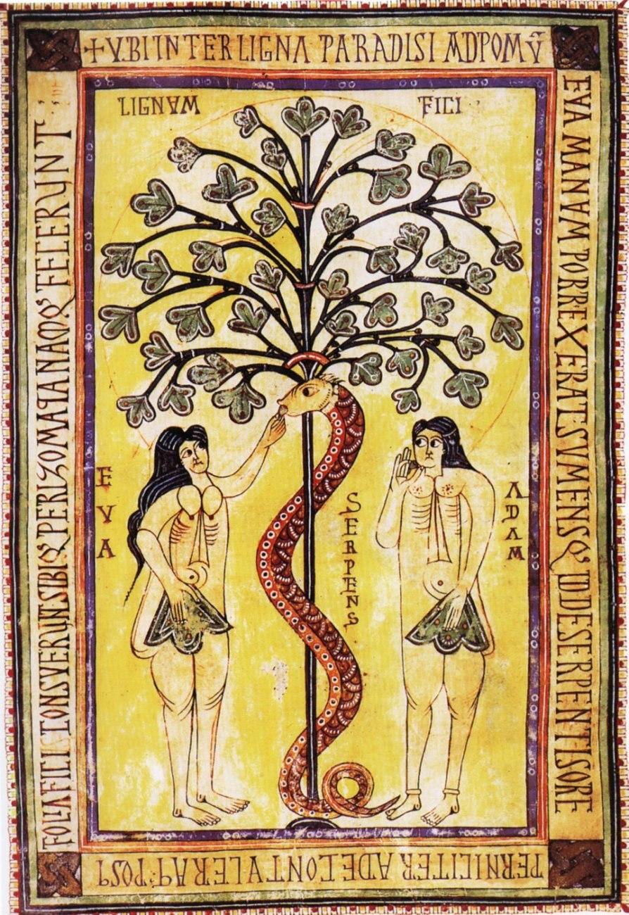 Codex Aemilianensis