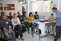Coding da Vinci - Der Kultur-Hackathon (13935089997).jpg