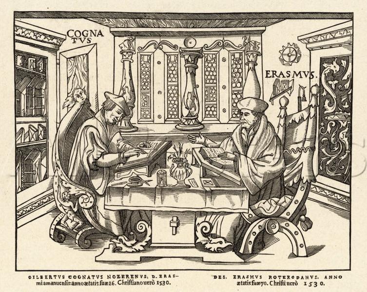 File:Cognatus-erasmus.tiff