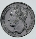 Coin BE 2F Leopold I laureled obv-02.TIF