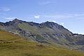 Col de la Madeleine - 2014-08 - 28IMG 6056.jpg