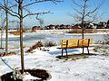 Cold seat (2125642268).jpg