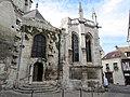 Collégiale Notre-Dame de Vernon - vue 14.jpg