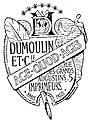 Collectif (famille Chauviteau) - 1797-1817 Lettres de famille retrouvées en 1897, 1897 (page 235 crop).jpg