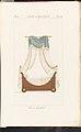 Collection de Meubles et Objets de Goût, vol. 1 MET DP149981.jpg