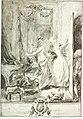 Collection des Goncourt; dessins, aquarelles et pastels du 18e siècle (1897) (14580145418).jpg