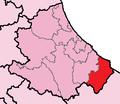 Collegio elettorale di Vasto 1994-2001 (CD).png