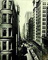 Collier's 1921 St. Louis - Olive Street.jpg