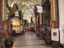 Collins Street - The Block Arcade.jpg