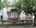 Colmar-Villa Boeschlin (10).jpg