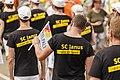 Cologne Germany Cologne-Gay-Pride-2015 Parade-31.jpg