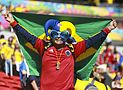 Colombia and Ivory Coast match at the FIFA World Cup 2014-06-19 (34).jpg
