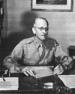 Cleon J. Gentzkow