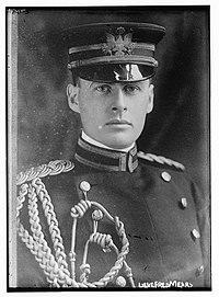 Colonel Fredrick Mears.jpg