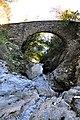 Colonno - Ponte su torrente Camoggia.jpg