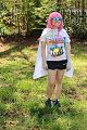 Color Run 2014 in Atlanta Outfit (17127922471).jpg