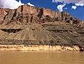 Colorado - Grand Canyon West.jpg