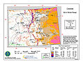 Colorado wind resource map 50m 800.jpg