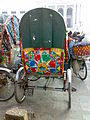 Colorful rickshaw.jpg