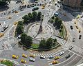 Columbus Circle in New York City.jpg
