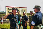 CombatFiring2018-05.jpg